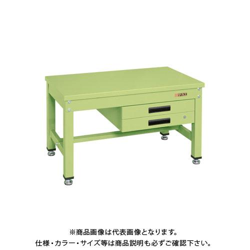【直送品】サカエ ボール盤台 SB-35B