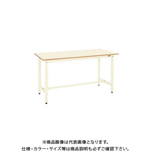 【直送品】サカエ 軽量立作業台SKDタイプ SKD-69PI
