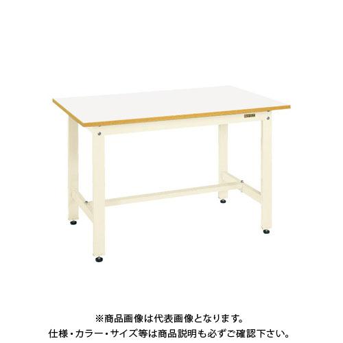 【直送品】サカエ 軽量作業台SKKタイプ SKK-49FIV