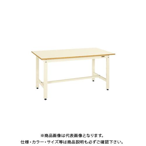 【直送品】サカエ 軽量作業台SKKタイプ SKK-49NI