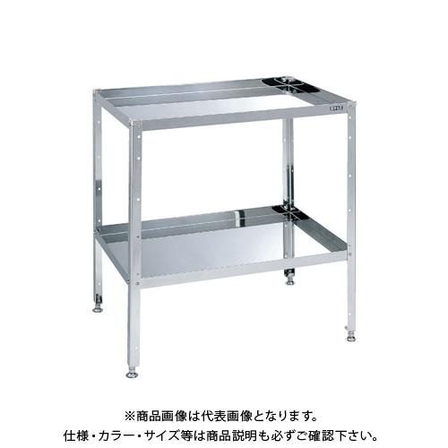 【直送品】サカエ ステンレススペシャルワゴン SKN4-02SUL