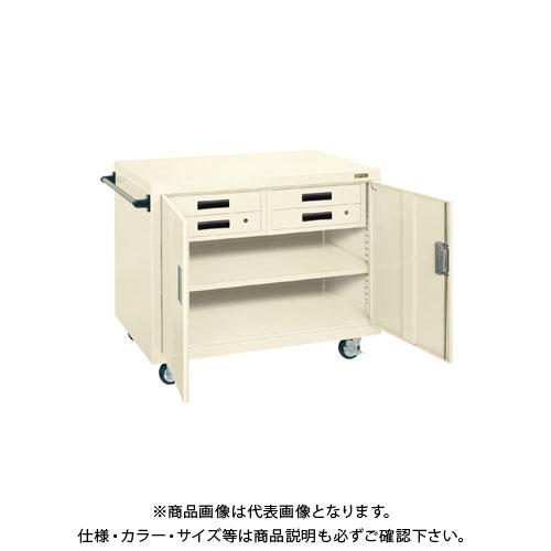 【直送品】サカエ ジャンボワゴン SKR-202I