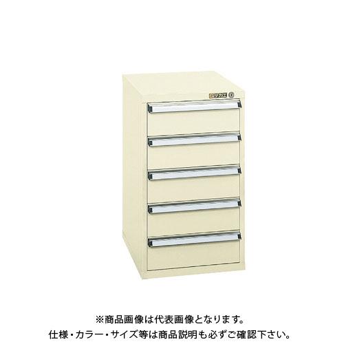【直送品】サカエ スモールキャビネット SL-65I