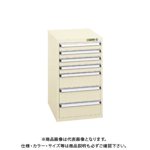 【直送品】サカエ スモールキャビネット SL-67I