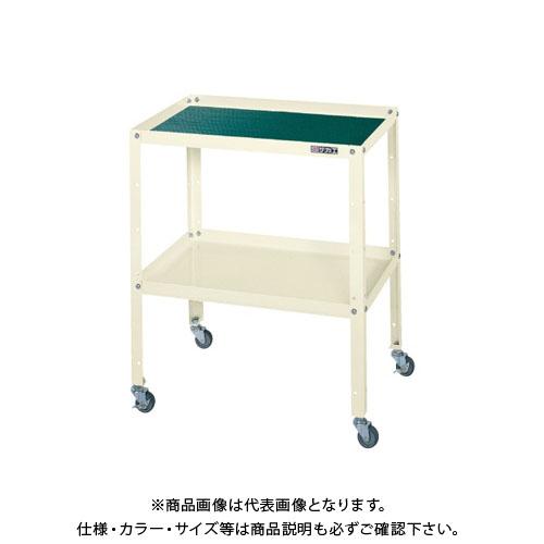 【個別送料1000円】【直送品】サカエ スペシャルワゴン SPB-02I