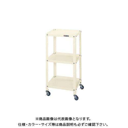 【個別送料1000円】【直送品】サカエ スペシャルワゴン SPE-03I