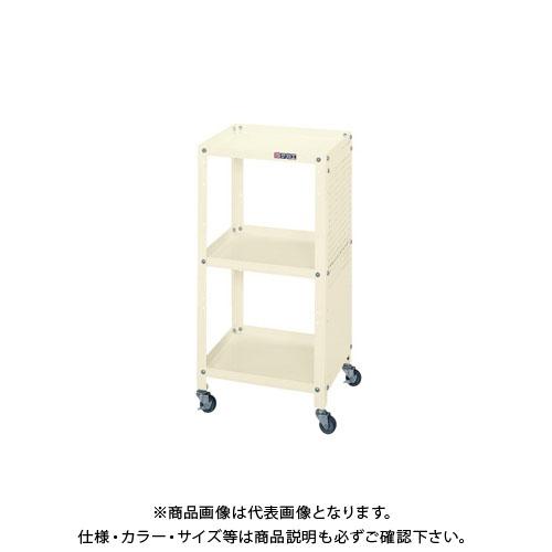 【直送品】サカエ スペシャルワゴン SPE-03PNI