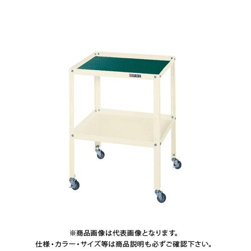 【個別送料1000円】【直送品】サカエ スペシャルワゴン SPF-02I