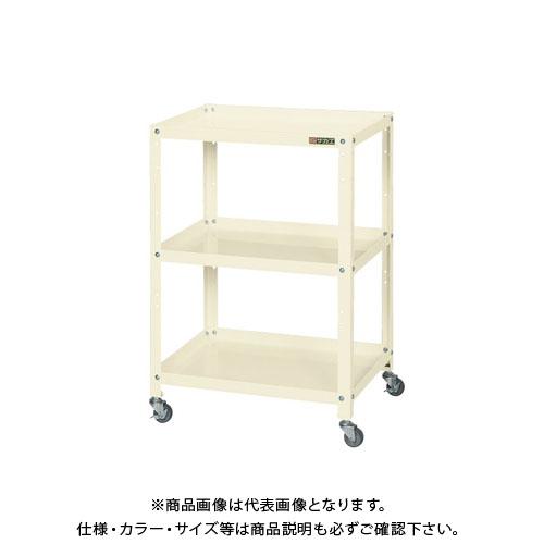 【直送品】サカエ スペシャルワゴン SPF-03HI