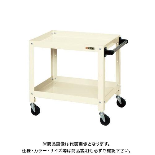 【直送品】サカエ スペシャルワゴン SPH-02TI