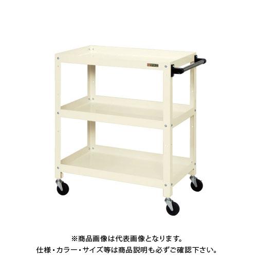 【直送品】サカエ スペシャルワゴン SPJ-03TI
