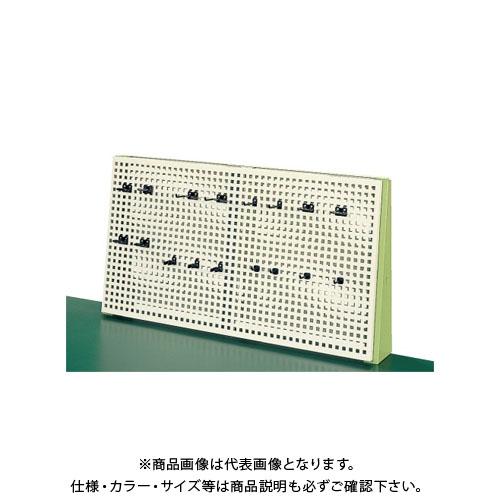 【直送品】サカエ ポール型架台 SPK-1N