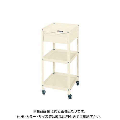 【直送品】サカエ スペシャルワゴン SPM-11I