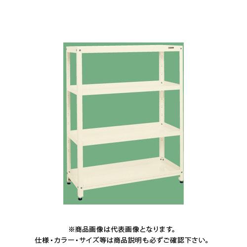 【直送品】サカエ スーパーラック SPR-2114I