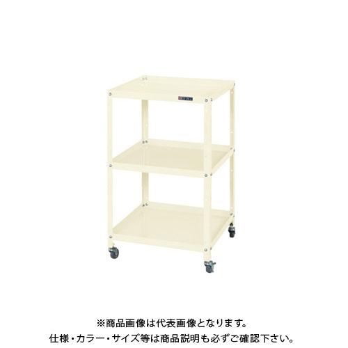 【直送品】サカエ スペシャルワゴン SPW-03HI