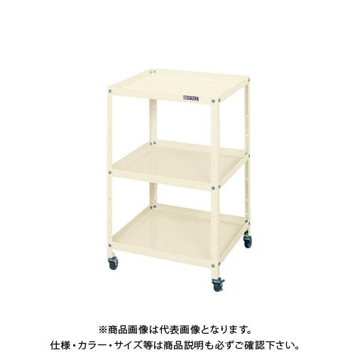 【直送品】サカエ スペシャルワゴン SPW-03NI