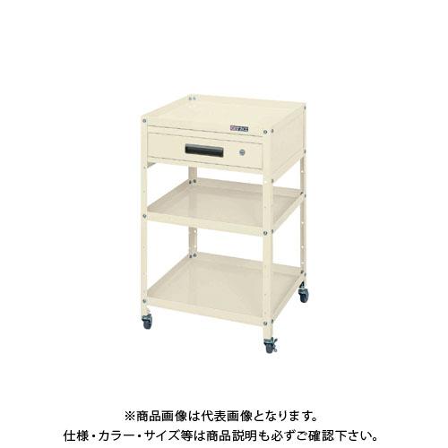 【直送品】サカエ スペシャルワゴン SPW-11NI