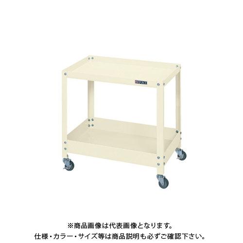 【直送品】サカエ スペシャルワゴン SPY-02I