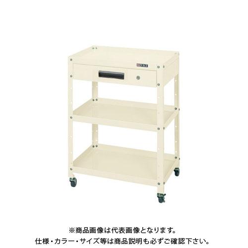 【直送品】サカエ スペシャルワゴン SPY-20AI