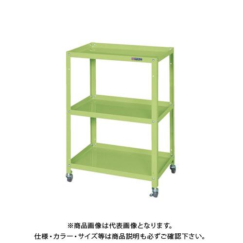 【直送品】サカエ スペシャルワゴン SPYF-03