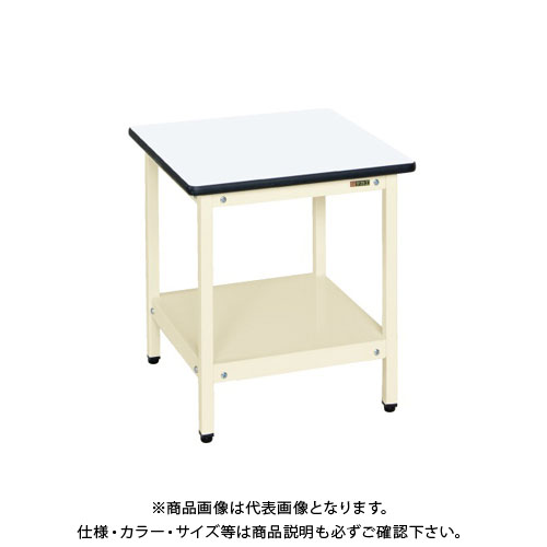 【直送品】サカエ サポートテーブル SRT-500I
