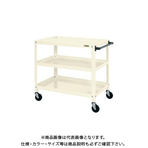 【直送品】サカエ スーパースペシャルワゴン SSW-442RI