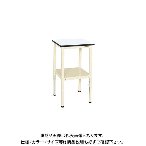 【直送品】サカエ サポートテーブル TSRT-500I