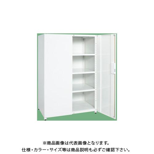 【直送品】サカエ 大型保管庫75型 STH-1275W