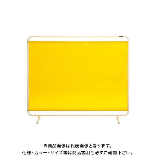 【直送品】サカエ 遮光スクリーン YS-18Y