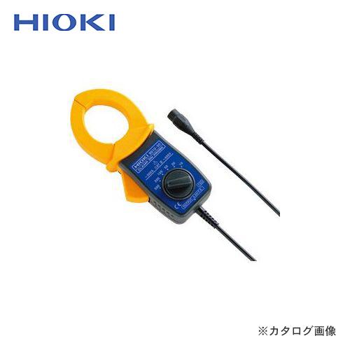 日置電機 HIOKI クランプオンプローブ (AC500A) 9010-50