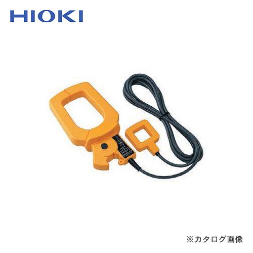 日置電機 HIOKI オプション クランプオンアダプタ9290-10