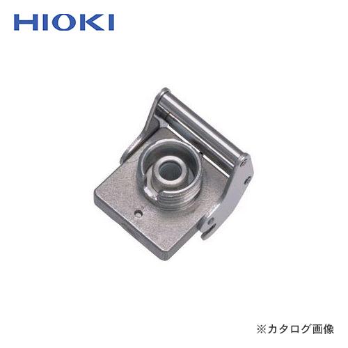 日置電機 HIOKI オプション FCコネクタアダプタ 9733
