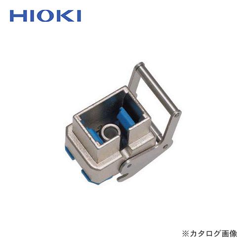 日置電機 HIOKI オプション SCコネクタアダプタ 9734