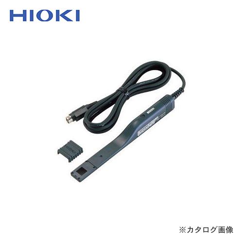 日置電機 HIOKI オプション 光センサ 9742