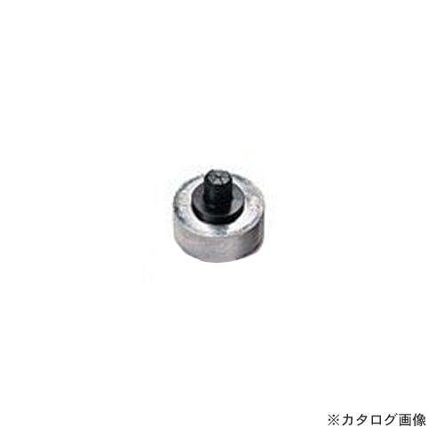 リジッド RIDGID L-1.3/8 エキスパンダーヘッド(34.93mm) 51206