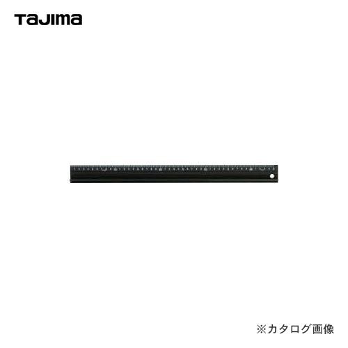 タジマツール Tajima カッターガイドスリム 450mm CTG-SL450