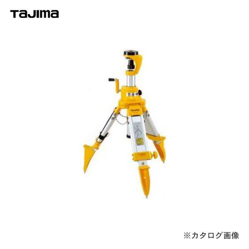 タジマツール Tajima シフティング三脚1000 SFT-100