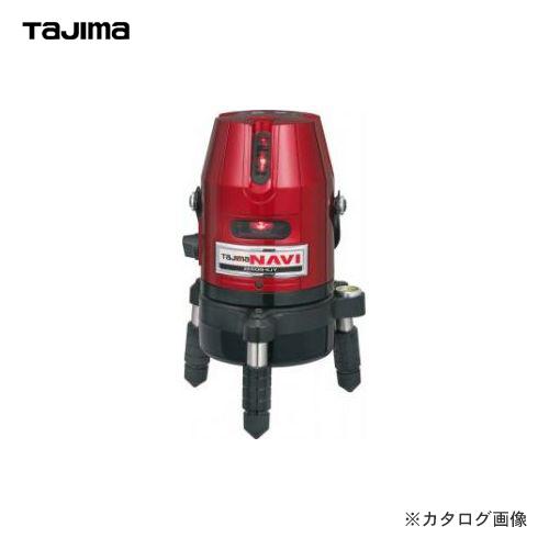 タジマツール Tajima ナビゼロ KJY 矩十字・横/10m ZERON-KJY