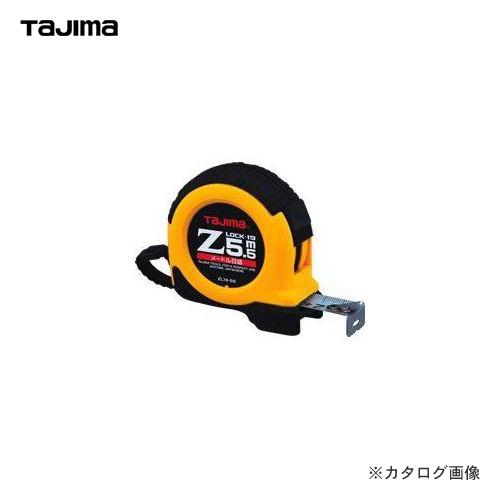 Tajima tool Tajima Z lock 19 m 5.5-meter scale ZL19-55CB