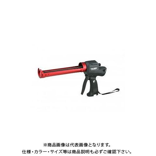 【4/1はWエントリーでポイント19倍相当!】タジマツール Tajima コーキングガン 充電式コーキングガン コンボイエレキテル CNVEJ