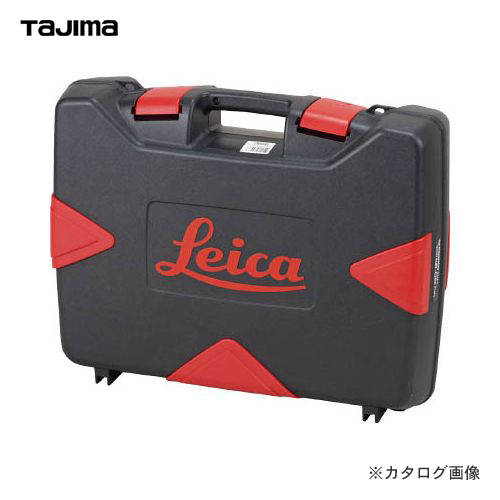 タジマツール Tajima ディストD810用ケース DISTO-D810CASE