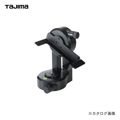 タジマツール Tajima ディスト用アダプターFTA360-S DISTO-FTA360-S