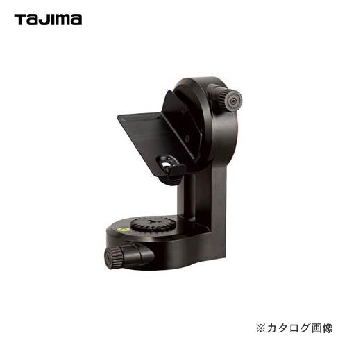 タジマツール Tajima ディスト用アダプターFTA360 DISTO-FTA360