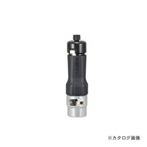 タジマツール Tajima ムキソケD 高圧200 DK-MSDK200