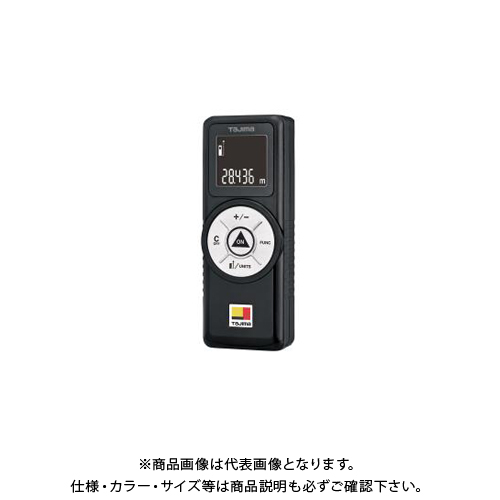 タジマツール Tajima レーザー距離計タジマG03 ブラック 送料無料/新品 おトク LKT-G03BK