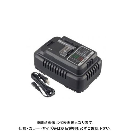 タジマツール Tajima パワーツール 18V急速充電器 PT-QC18