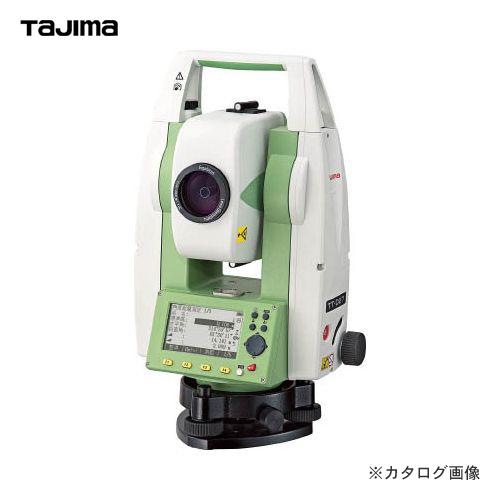 タジマツール Tajima タジマトータルステーション TT-027 TT-027