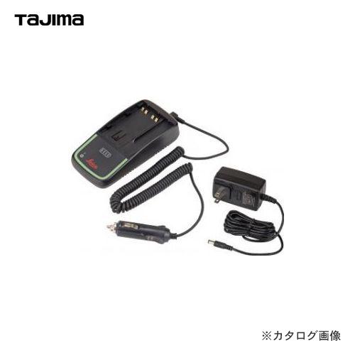 タジマツール Tajima TTバッテリージュウデンキ AC/DCアダプタツキ TT-GKL311