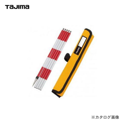 タジマツール Tajima TT用ピンポール 30cm×5 TT-MP305