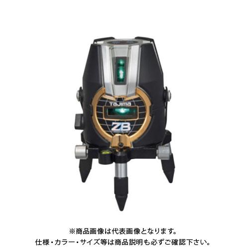 タジマツール Tajima ZERO BLUE ゼロブルーリチウム-KJY ZEROBL-KJY